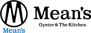 Mean's Oyster & The Kitchen