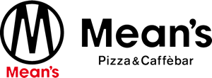 Mean's Pizza & Cafebar